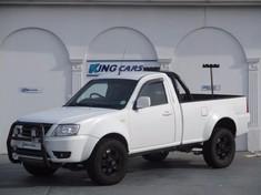 2008 TATA Xenon 3.0 Dicor 4x4 Pu Sc Eastern Cape Port Elizabeth