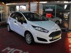 2015 Ford Fiesta 1.4 Ambiente 5-Door Gauteng Boksburg