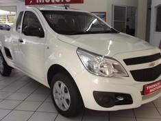 2015 Chevrolet Corsa Utility 2015 CHEVROLET UTILITY 1.4i AIRCON  LIKE NEW  Western Cape George