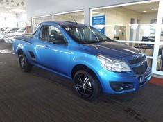 2016 Chevrolet Corsa Utility 1.4 Club Pu Sc  Mpumalanga Witbank