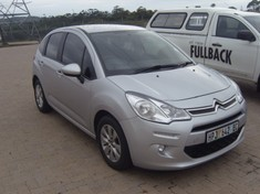 2014 Citroen C3 1.2 VTi 82 Attraction Eastern Cape East London