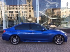 2015 BMW 3 Series 335i M Sport Line At f30  Western Cape Cape Town