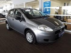 2010 Fiat Punto 1.2 16v Active 5dr  Mpumalanga Witbank