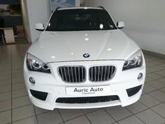 2012 BMW X1 2012 BMW X1 Xdrive 2.8i M-Sport - Dylan 0827861753 Western Cape Claremont