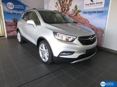 2017 Opel Mokka 1.4T Cosmo Gauteng Sandton