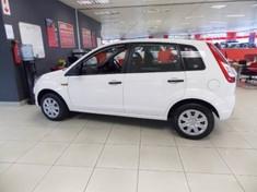 2016 Ford Figo 1.4 Ambiente  Kwazulu Natal Pietermaritzburg