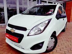 2016 Chevrolet Spark 1.2 L 5dr  Gauteng Sandton