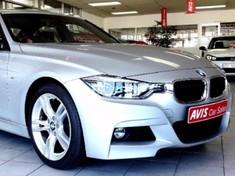 2016 BMW 3 Series 320i M Sport Auto Western Cape Strand