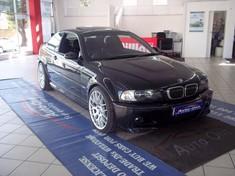 2006 BMW M3 e46  Western Cape Cape Town