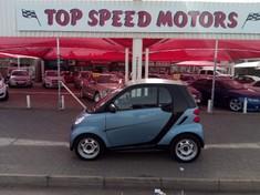 2014 Smart Coupe Pulse Mhd  Gauteng Vereeniging