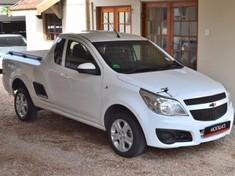 2013 Chevrolet Corsa Utility 1.8 Club Pu Sc Kwazulu Natal Durban