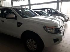 2013 Ford Ranger 2.2tdci Xls Pu Dc  Limpopo Phalaborwa
