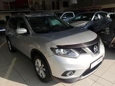 2014 Nissan X-trail 1.6dCi SE 4X4 T32 Limpopo Phalaborwa