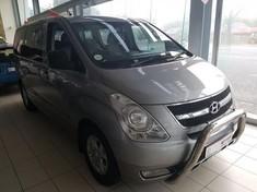 2014 Hyundai H1 2.5 Crdi Wagon At  Limpopo Phalaborwa