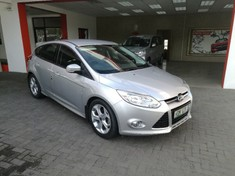 2013 Ford Focus 1.6 Si 5dr  Eastern Cape East London
