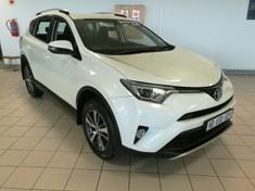 2016 Toyota Rav 4 2.0 GX Auto Eastern Cape East London