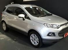 2016 Ford EcoSport 1.0 GTDI Titanium Western Cape Milnerton