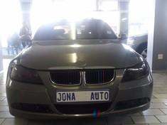 2008 BMW i8  Gauteng Johannesburg