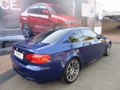 2012 BMW M3 Coupe M Dynamic M-dct Gauteng Alberton