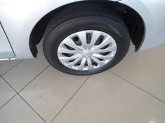 2014 Toyota Etios 1.5 Xs 5dr  Western Cape Strand