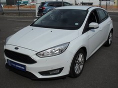 2015 Ford Focus 1.0 Ecoboost Trend 5-Door Kwazulu Natal Pinetown