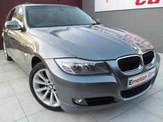 2010 BMW 3 Series 320d e90  Gauteng Randburg