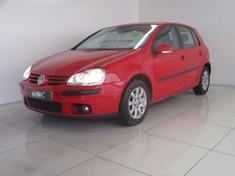 2005 Volkswagen Golf 1.9 Tdi Comfortline  Gauteng Rosettenville