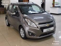 2014 Chevrolet Spark 1.2 Ls 5dr Mpumalanga Nelspruit