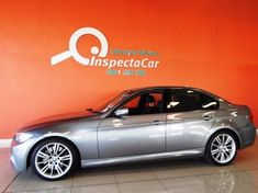 2009 BMW 3 Series 335i e90 M Sport At Gauteng Centurion