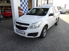 2014 Chevrolet Corsa Utility 1.4 Sc Pu  Gauteng Randburg