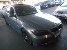2008 BMW 3 Series 325i Sport At e46fl  Gauteng Johannesburg