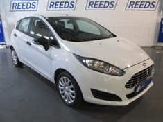 2016 Ford Fiesta 1.4 Ambiente 5-Door Western Cape Cape Town