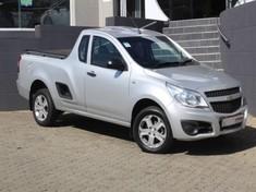 2015 Chevrolet Corsa Utility 1.3d Club Pu Sc  Gauteng Johannesburg