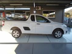 2014 Chevrolet Corsa Utility 1.4 Ac Pu Sc  Gauteng Pretoria
