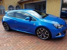 2014 Opel Astra 2.OT OPC Kwazulu Natal Pinetown