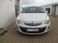 2013 Opel Corsa 1.4 Enjoy 5dr  Kwazulu Natal Eshowe