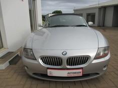 2003 BMW M Coupe e367  Kwazulu Natal Eshowe
