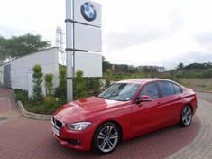 2013 BMW 3 Series 320i Auto Kwazulu Natal Durban