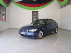 2007 BMW 3 Series 325i Sport e90  Gauteng Pretoria