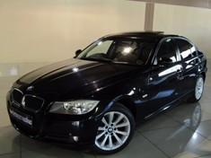 2011 BMW 3 Series 320d At e90  Gauteng Benoni