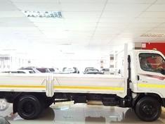2013 Hyundai Mighty HD72 FC DS Kwazulu Natal Durban