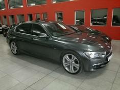 2012 BMW 3 Series 335i At f30  Kwazulu Natal Pietermaritzburg