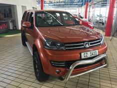 2014 GWM Steed STEED 5E 2.0 VGT SX Double Cab Bakkie Western Cape Goodwood