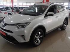 2016 Toyota Rav 4 2.0 GX Auto Kwazulu Natal Durban