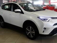 2016 Toyota Rav 4 2.0 GX Auto Kwazulu Natal Pietermaritzburg