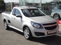 2014 Chevrolet Corsa Utility 1.8 Sport Pu Sc  Gauteng Alberton