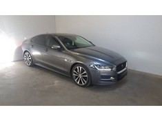 2017 Jaguar XE 2.0D R-Sport Auto Gauteng Pretoria