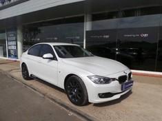 2014 BMW 3 Series 316i Kwazulu Natal Umhlanga Rocks