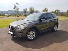 2016 Mazda CX-5 2.0 Active Auto Gauteng Pretoria