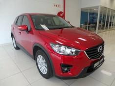 2017 Mazda CX-5 2.0 Active  Kwazulu Natal Durban